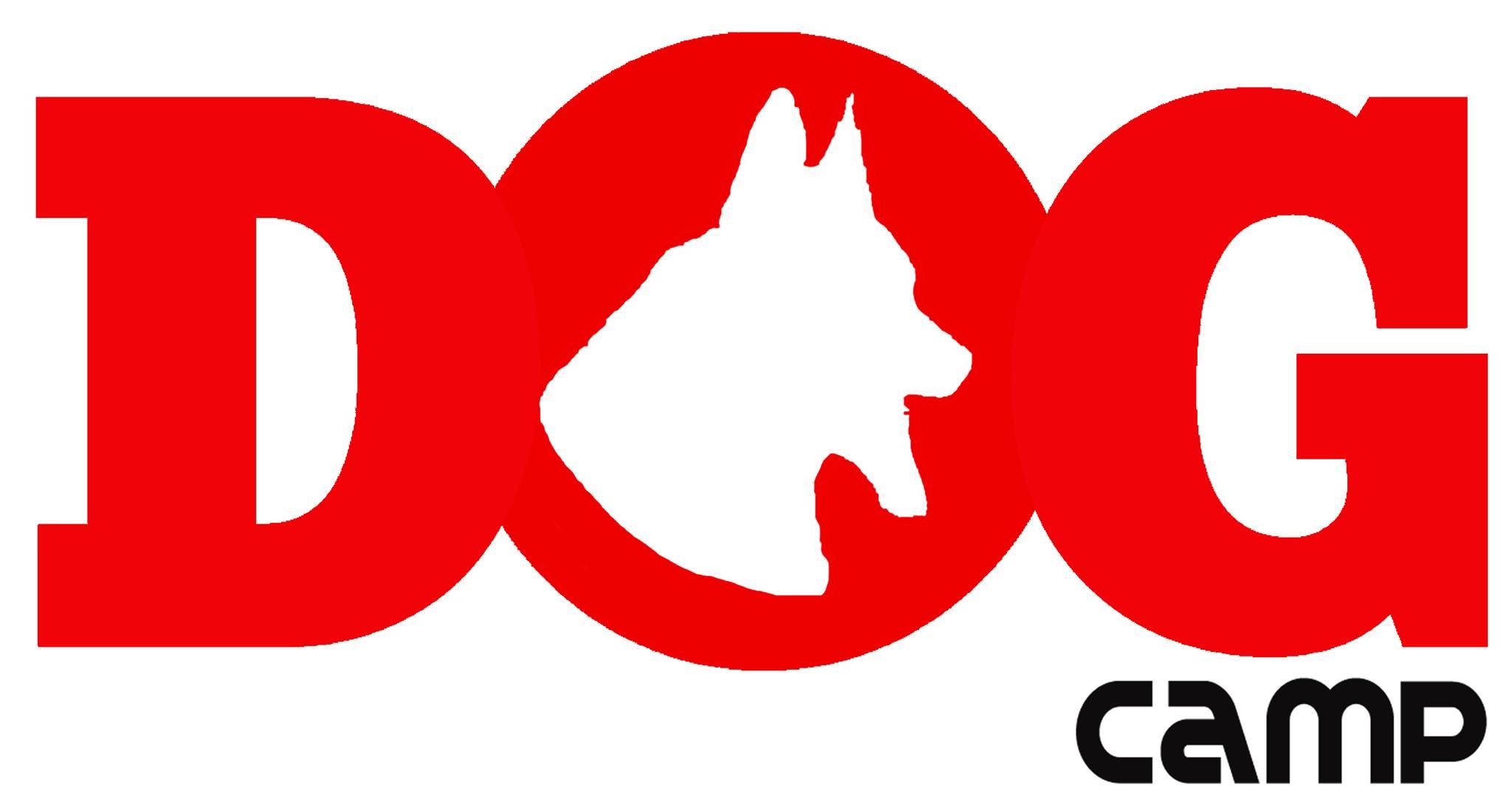 Dog Camp - Escola de cães