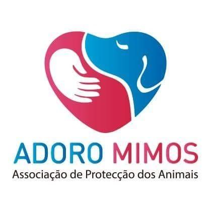Adoromimos - Associação de Defesa e Protecção Animal