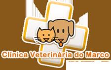 Clínica Veterinária do Marco