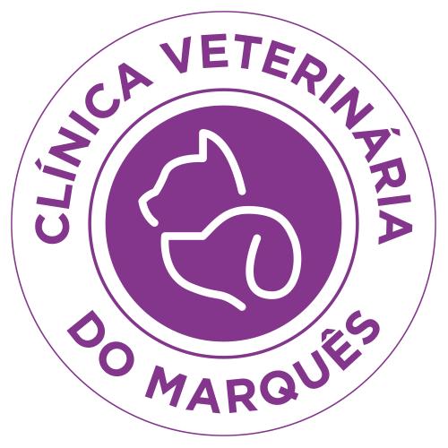 Clínica Veterinária do Marquês