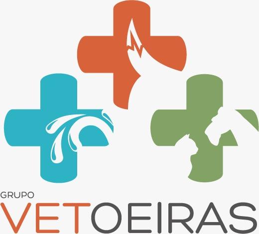 Vetoeiras, Hospital Veterinário