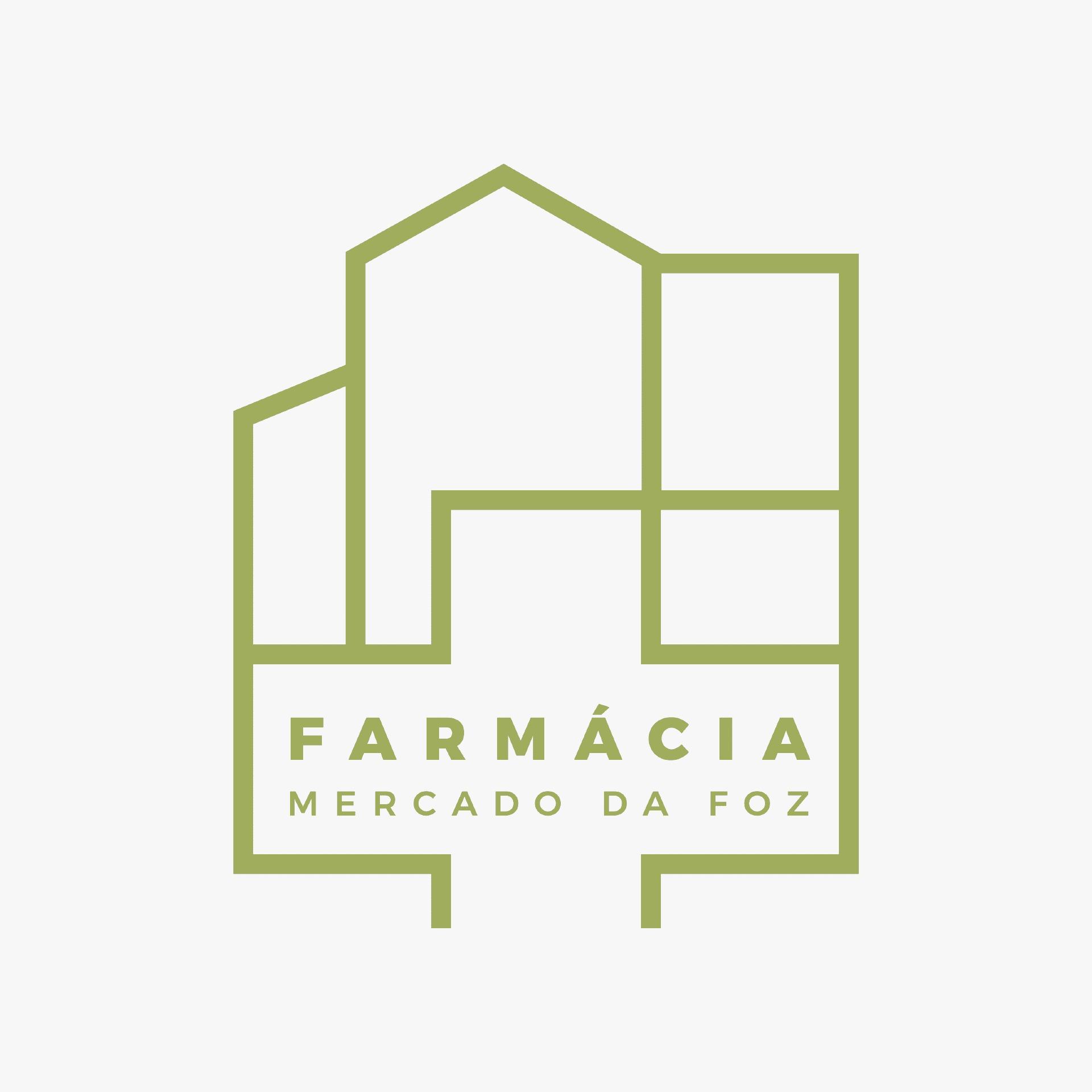 Farmácia Mercado da Foz